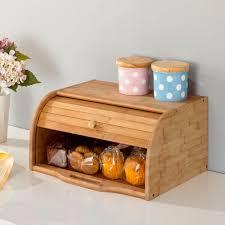 Korean Drama Bedroom Design Buy Korean Bamboo Wooden Bread Box Pastries Cafe Storage