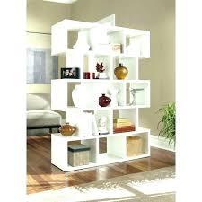 Cherry Corner Bookcase White Corner Bookshelf Kulfoldimunka Club