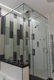 Bathroom Shower Enclosures by Bathroom Design Magnificent Modern Glass Shower Doors Shower