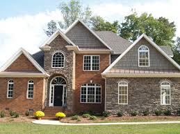 100 stone home decor 100 interior stone veneer home depot