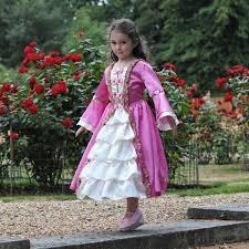antoinette costume antoinette costume fairy costume bridesmaid dress