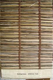 Woven Roman Shades Hunter Douglas Window Fashions Provenance Woven Wood Shades