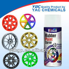flexible rubber spray flexible rubber spray suppliers and