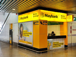 bureaux de change à bureau de change malaysia airports holdings berhad