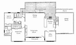 floor plans for houses free construction plans for houses homes floor plans