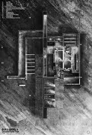239 best rendered plans images on pinterest floor plans