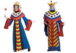 Queen Ravenna Halloween Costume King Queen Halloween Costumes Collection Ebay