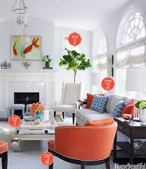 libby langdon one day makeover libby langdon decorating tips