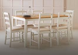 argos kitchen furniture the collection by argos go argos