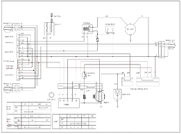 need a picture of 110 atv wiring diagram ignition coil fancy tao