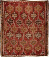 Turkish Kilim Rugs For Sale Flooring Custom Size Kilim Rug Design For Home Flooring Decor
