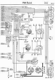 category buick wiring diagram page 6 circuit and wiring