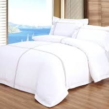 bedding ideas splendid hotel luxury bedding bedroom decorating