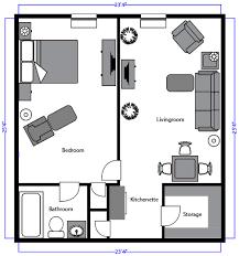 layout of nursing home hopedale senior living room layouts