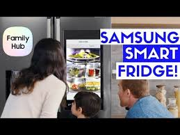 Samsung Dw80f600uts Dishwasher Reviews Samsung Appliances