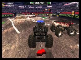 monster jam trucks games monster truck games 894 cars wallpaper hd