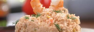 recettes laurent mariotte cuisine tv ma recette de salade céleri cocktail laurent mariotte
