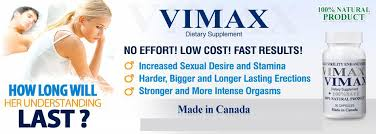 vimax pills in pakistan ebaytelemart blog