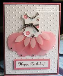 stampin u0027 mom of four busy busy busy week and a few cards to see