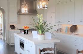 startling images kohler kitchen sink best kitchen exhaust hood