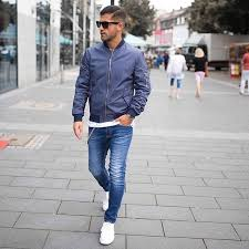 jeans t shirt sneakers best sneakers collection 2017