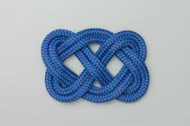 celtic knot how to tie a celtic knot knots