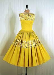 rochii vintage 7 rochii pe care sa le porti inclusiv dupa nunta