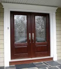 Home Windows Outside Design by Door Design Interior Front Door Molding Ideas Image Designs