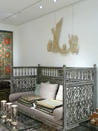 canapé sedari salon canape marocain salon moderne sedari salon marocain canape