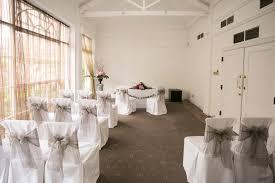 elegant interior decorating ideas for wedding table centrepieces