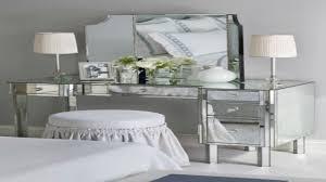 light mirror vanity diy makeup vanity bedroom bedroom makeup