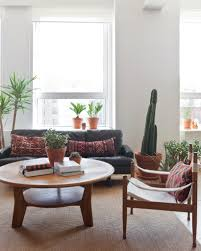 get the look mid century modern meets southwest better living