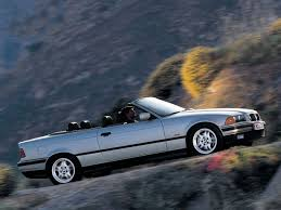 bmw e36 3 series bmw e36 3 series convertible review 325i and 328i