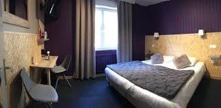 chambre confort chambre confort ribeauville dpt 68 haut rhin alsace