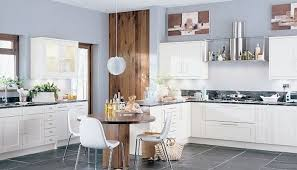 kitchen wall color ideas 25 kitchen wall paint color ideas with white cabinets kitchen