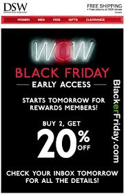 y target black friday 2016 dsw black friday 2017 sale u0026 store hours blacker friday