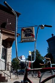 Sun Tan City La Crosse Wi Over The Bars In Wisconsin Telling The Great Story Of Cycling In
