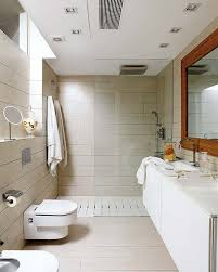 Bathroom Designs For Small Spaces Best Modern Contemporary Bathroom Design On A Small Space U2013 Howiezine