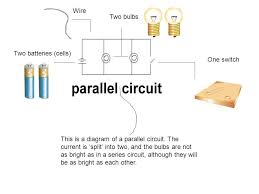 fascinating 1 switch 2 lights wiring diagram gallery wiring