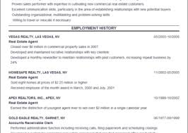 Sample Resume For Leasing Consultant by Oceanfronthomesforsaleus Wonderful Resume Online Builder Easy