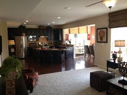 jpg ryan homes rome experience home model floor plan particular