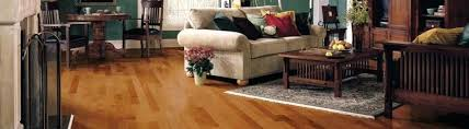 Most Durable Laminate Flooring Durable Laminate Flooring Laminate Pet Durable Laminate Flooring