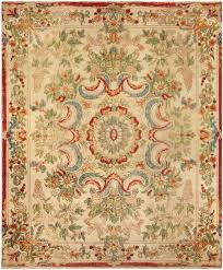 Chinese Aubusson Rugs Aubusson Carpets U2013 Meze Blog