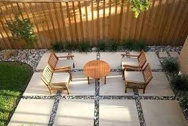 Backyard Walkway Designs - paver designs for backyard photo of well paving designs for