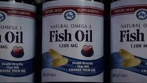nature max supplements fish oil marvel cinematic universe wiki