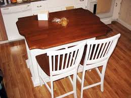 Home Styles Monarch Kitchen Island - homestyles kitchen island cool movable kitchen islands with