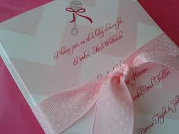 cheap baby shower invites cheap baby shower invites and your