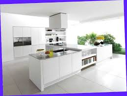 contemporary kitchen design ideas tips how contemporary kitchen design ideas tips can abrarkhan me