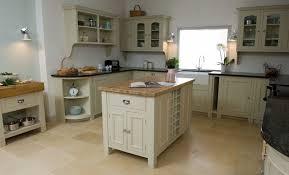 neptune kitchen furniture neptune county kitchens
