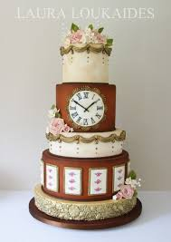 12241 best clever cakes and treats images on pinterest cakes